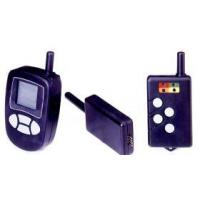 Quality 2-way FM Remote Starter and Alarms for sale