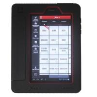 Quality Launch X431 Scanner V X431 Pro Wifi / Bluetooth Tablet Full System Diagnostic Tool for sale
