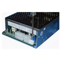 Quality High Precision Multi Voltage Dc Power Supply For CPU / Display / Micro Printer for sale