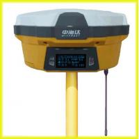 China V60 GPS/GNSS RTK GPS/Land Survey Equipment on sale