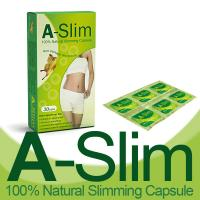... Capsules, No Side Effect Herbal Diet Pills For Belly Weight Loss