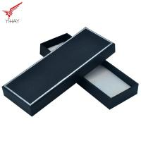 Quality Unique Design Jewelry Packaging Boxes Jewelry Gift Boxes For Necklace for sale