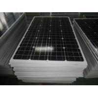 Quality Good selling solar panel 15W photovoltaic crystalline silicon for sale