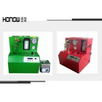 Quality PQ1000 Common Rail Injector Tester , Common Rail Diesel Test Equipment Durable for sale