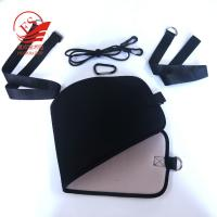 Quality Cervical Neck Traction Device Neck Stretcher Small head Hammock for Neck Pain Relief for sale