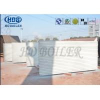 Buy cheap ASME Standard Bare tube water wall panel export product  front and rear side loose panels from wholesalers