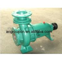 Quality Irrigation Farm Single Stage End Suction Pump/Water Pump for sale