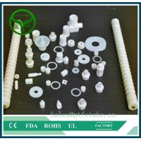 Quality ptfe sealing gaskets and ptfe bellows mechanical seal for sale