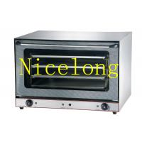 China Hot sell electric oven convection bread oven EB-8F for bakery on sale