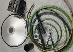 Quality Atlas Copco 2901146300 Alternative Screw Air Compressor Spare Parts for sale