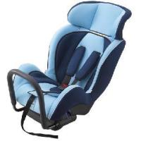 Buy cheap Safety Car Seat from wholesalers