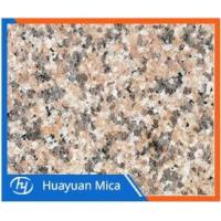 Quality Granite Igneous Rock for sale