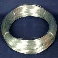 China Galvanized Wire on sale