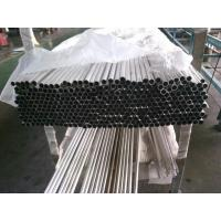 Quality Stable Magnesium Profile Sound And Rugged Surface For Constructional Components for sale
