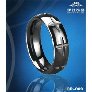 Quality Ceramic Ring,Finger  Ring for sale