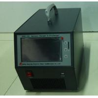 Battery Discharger and Battery Capacity Tester