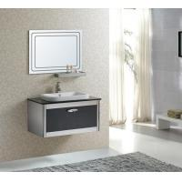 Offer classic bathroom products