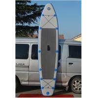 Quality Professional SUP Inflatable Paddle Boards Blow Up Surfboard With Carry Handle for sale