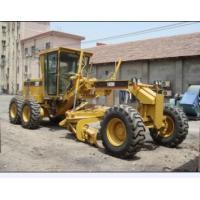 Used Motor Grader,CAT 140H ,Good Price and Quality