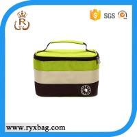 China Summer / winter cool / hot insulated bag on sale