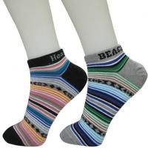 China custom socks ,design socks,Mens Ankle Socks on sale