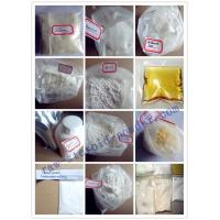 Quality Primobolan Depot Safest Injectable Steroids for sale