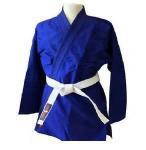 Quality judo gi custom judo gi for sale