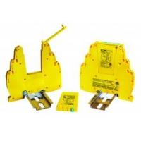 China SD16R3 Surge protection device on sale
