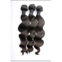 Quality 100% human hair Wig Accessories Doll head for sale