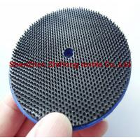 Buy Heavy duty Hookit Clean Sanding Low Profile Velcro Disc Pad at wholesale prices