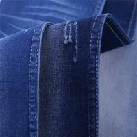 Quality Distressed jeans material, raw denim fabric, jeans material, fabric denim, jeans cloth for sale