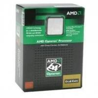 China AMD Opteron X2 180 on sale