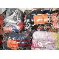 Quality 55 Kg/Bale Mens 2Nd Hand Clothing In New Jersey China Sports Clothing for sale