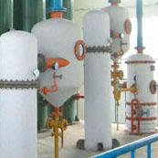 Buy oil refinery 20 Ton day 86 13071070895 at wholesale prices