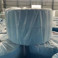 Quality UV treated PP spunbonded nonwoven fabric garden ground cover fabric, frost cover fleece/blanket/fabric for sale