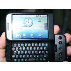 Htc dream g1,HTC Desire,Htc p3300,mobile phones,telephone,cell phones,smart phones