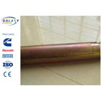 Quality Transmission Line Tool for sale