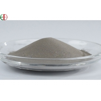 Quality 316L 304L 410L 420 430L 17-4PH Stainless Steel Powder for sale