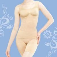 Quality Far Infrared Ray Camisole for sale