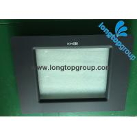 Buy 445-0711374 NCR Parts In ATM 12 Inch Protective FDK 4450711374 Touch Screen For at wholesale prices