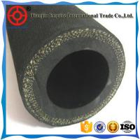 Quality SAND BLASTING HOSE ABRASION RESISTANT 38MM 20 BAR CHINA MANUFACTURER for sale