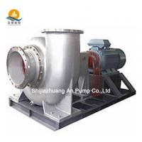 Buy cheap manufacturer of desulphurization pump from wholesalers