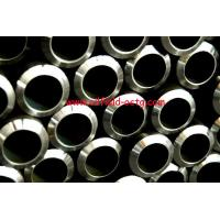 Quality API5L PLS2 line pipe seamless steel pipe for sale