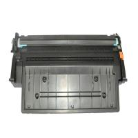 Quality Q5949X 49X For HP Toner Cartridge High Capacity for Office Black Color for sale