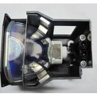 Quality Original lamps with housing for Panasonic projector ET-LAD7700W for sale