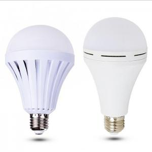 Quality E27 Pin Base 5w 12w 15w 9w Emergency Bulb For Factory for sale