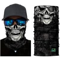 Buy custom colorful seamless multifunctional bandana,Bespoke multifunctional seamless tube sun protection face mask scarf ba at wholesale prices