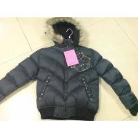 China Lady's Outer Wear on sale