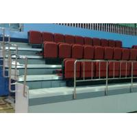 Quality Retractable Folding China Telescopic Seating for sale