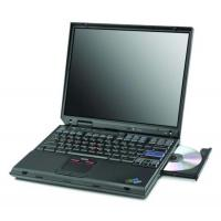 China ThinkPad IBM T30 Seperate Graphic Card with 1G Meomory for MB STAR, BMW OPS, BMW ICOM on sale